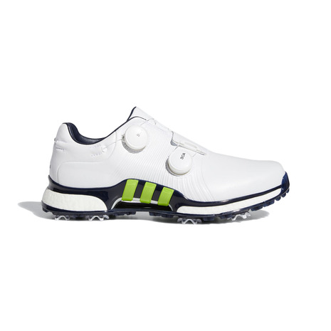 アディダス(adidas) ツアー360 XT ツイン ボアシューズ ツアー360 XT ツイン ボア-F35403W/SL (Men's)