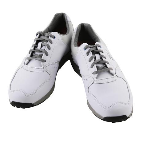 フットジョイ(FootJoy) コンツアーカジュアル WT 54365W (Men's)