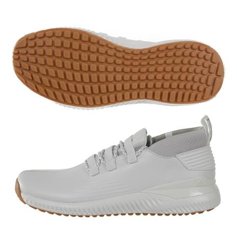 アディダス(adidas) ゴルフシューズ アディクロスバウンスMID adicrossBouncMD-DA9727W (Men's) (Men's), ニマグン:ef6263da --- sunward.msk.ru