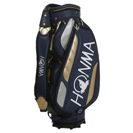 ホンマゴルフ(HONMA) 【オンライン特価】CB-1823 NY (Men's)