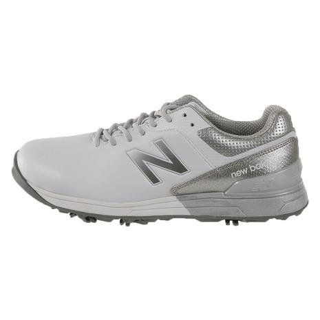 ニューバランス(new balance) ゴルフシューズ MG2500WS (Lady's)