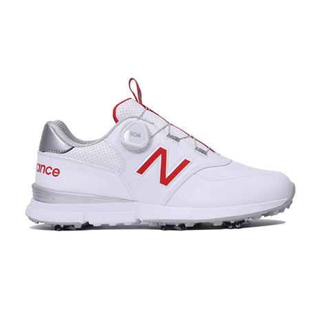ニューバランス(new balance) ゴルフシューズ WGB574R2D (Lady's)