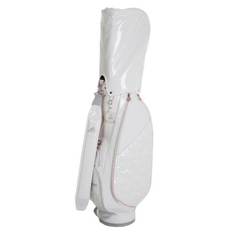 アディダス(adidas) エナメルキャディバッグ HFF87-CL9902W (Lady's)