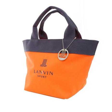 ランバン(LANVIN) トートバッグ VLM0925D3-OR02 (Lady's)