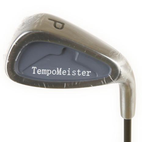 エムアイティーインク(M.I.T.Inc.) TEMPO MEISTER ピッチングウエッジ 4580244672301