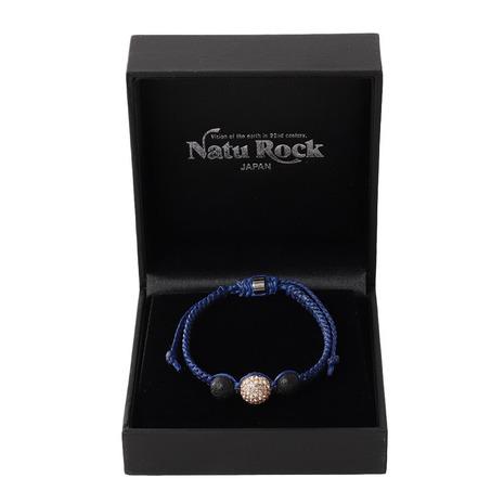 ナチュロック(Natu Rock) DE別注 DE-005 ダブルイーグル