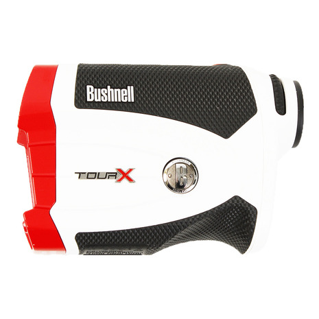 セットアップ ブシュネル ブシュネル Bushnell Tour Bushnell X N1609 Tour 430, バースデー:d742f2ff --- supercanaltv.zonalivresh.dominiotemporario.com