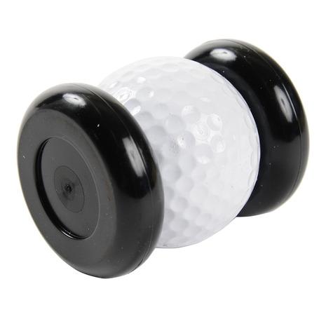 ゴルフ用品 ゴルフ 小物 期間限定特価品 ヴィクトリアゴルフ おすすめ ダイヤ AS-096 レディース 販売実績No.1 パッティングボ-ル メンズ DAIYA