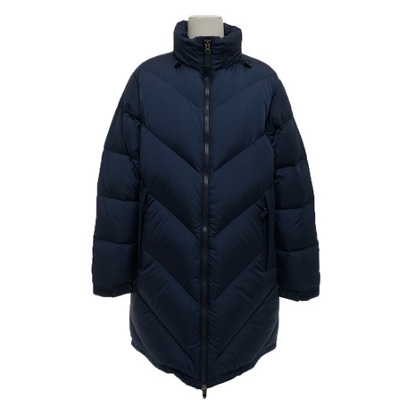 ノースフェイス(THE NORTH FACE) ASCENT COAT NDW91831 CM (Lady's)
