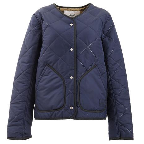 Herschel 【海外サイズ】Sonic Quilt ジャケット 40012-00145-Sサイズ (Lady's)