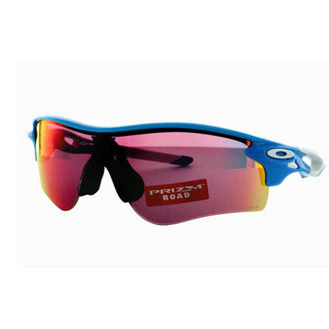 【はこぽす対応商品】 オークリー(OAKLEY) RADARLOCK PATH Prizm OO9206-4038 OO9206-4038 PATH Prizm (Men's、Lady's), PARIS LOUNGE パリスラウンジ:7898b0d0 --- bibliahebraica.com.br