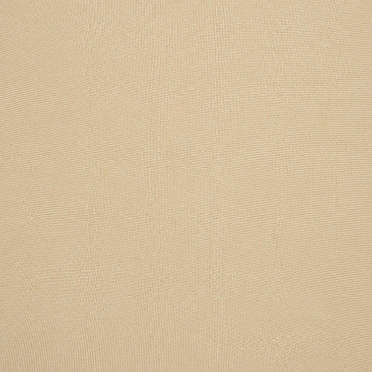 【送料無料】【8個セット】アイリスオーヤマ パイル生地 チェアフルカバー PCC-FL アイボリー・ブラウン 新生活