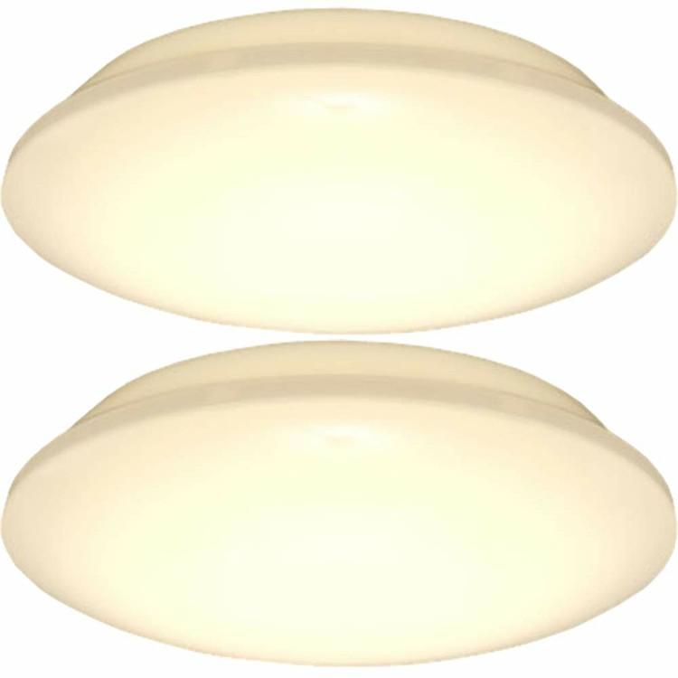 【2個セット】LEDシーリングライト メタルサーキットシリーズ シンプルタイプ 12畳 調色 CL12DL-6.0送料無料 LEDライト 天井照明 リビング ダイニング 寝室 省エネ 節電 インテリア照明 アイリスオーヤマ 新生活