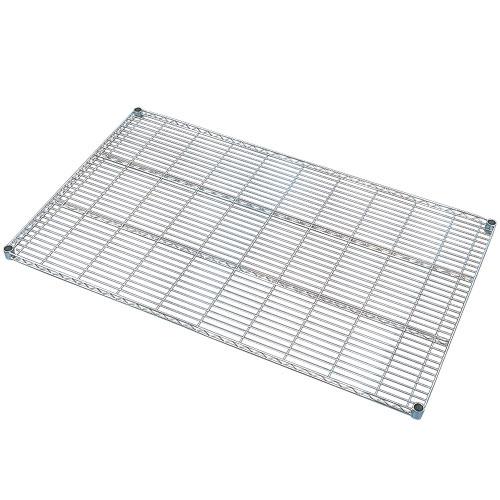 メタルラック棚板 MR-1590T [MTRK]≪奥行91×幅150cm≫スチールラック スチールシェルフ ハンガーラック