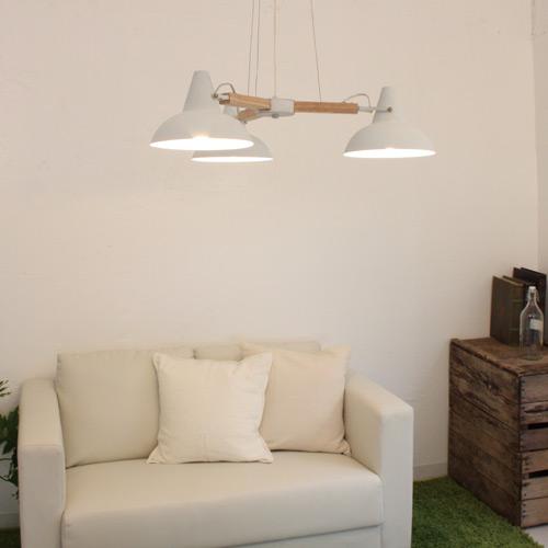 【送料無料】Riise pendant lamp【TC】【DIC】【取寄品】 新生活