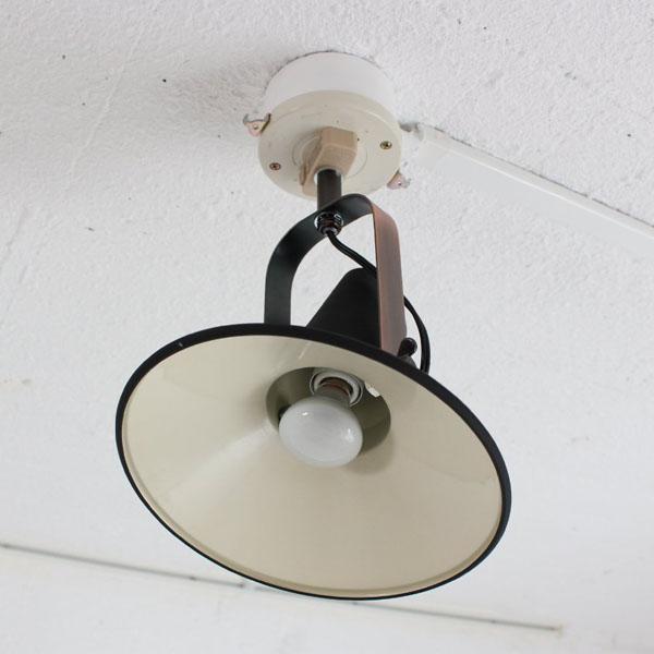 【送料無料】StudioD スタジオD スポットライト BK S/L LC3050BK【TC】【B】【DI CLASSE・照明器具】 新生活