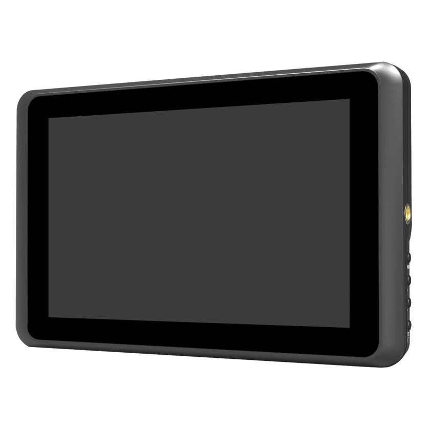 《新品》【送料無料、在庫あり!】ADTECHNO 75SB 7インチ 液晶モニター