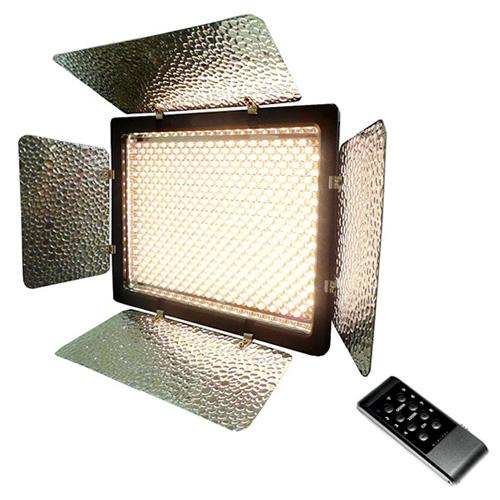 《新品》【送料無料、在庫あり!】LPL LEDライトプロ VLP-10500X (L26997)
