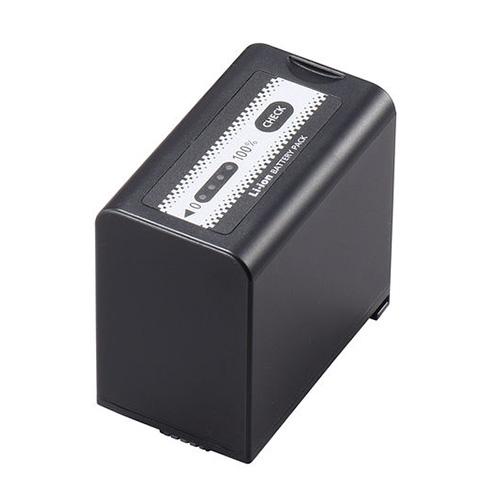 Panasonic AG-VBR89G バッテリーパック