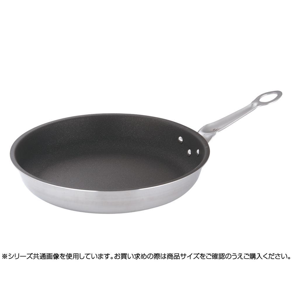 遠藤商事 フェニックス セラミックコーティング フライパン 30cm AHLY706 6-0097-0106