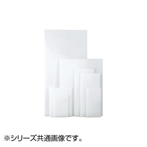 トンボまな板 45×30×3cm 020759-007