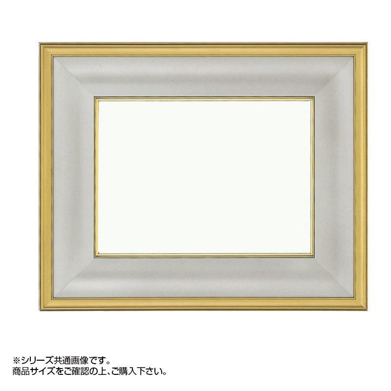 大額 3407 油額 F10 金泥【代引・同梱・ラッピング不可】
