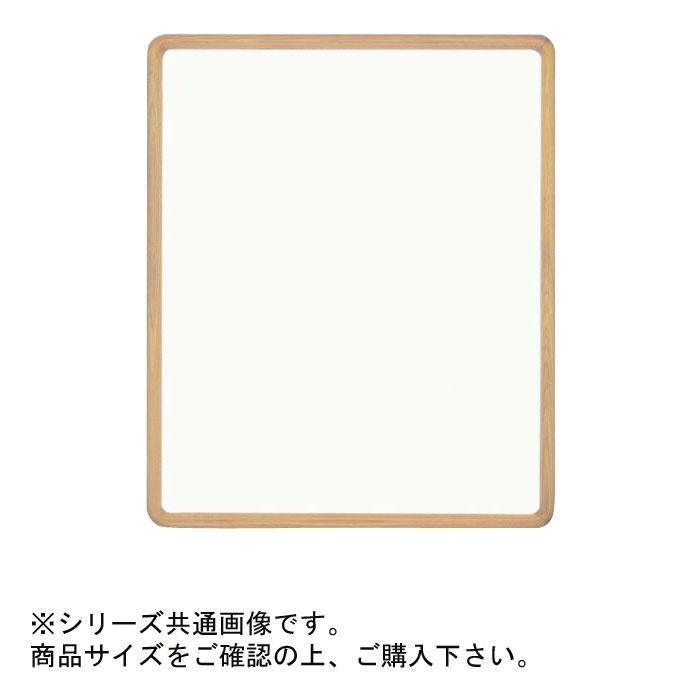 大額 9755 デッサン額 三三 木地【代引・同梱・ラッピング不可】