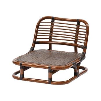座椅子 C020KA【代引・同梱・ラッピング不可】【北海道・離島・沖縄は送料別】