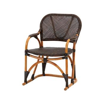 Personal Chair チェア C117CB【代引・同梱・ラッピング不可】【北海道・離島・沖縄は送料別】