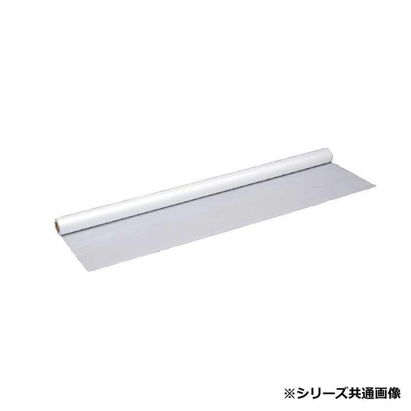 萩原工業 日本製 Jトウメイクロス50(半透明クロス) 1.81×50m送料込!【代引・同梱・ラッピング不可】