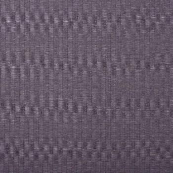高機能床材 900×900 【北海道・離島・沖縄は送料別】 MTシート HAL-12送料込!【代引・同梱・ラッピング不可】 7mm (密着シート) ブルーバイオレット 花たたみHAL