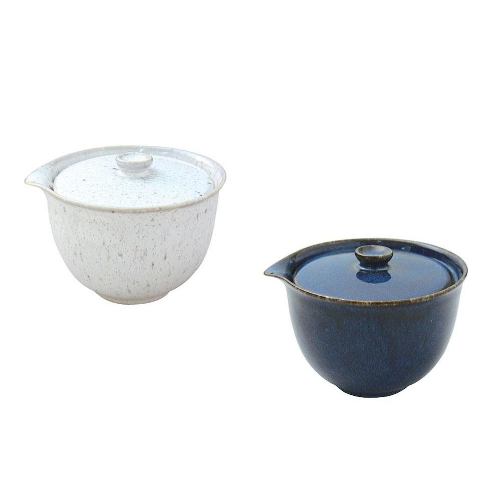収納スペースをとらない便利な急須 日本製 宝瓶急須 180ml 代引 人気 おすすめ 同梱 売却 ラッピング不可