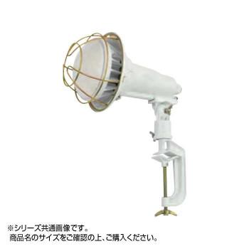 TOL-E2000-50K ハイスペック エコビックLED投光器 20W 11373