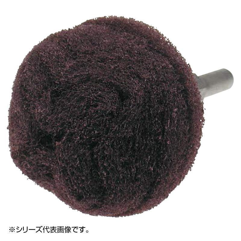 ヤナセ きのこユニロン 50×30×6mm 320号 10本入 KU50-11