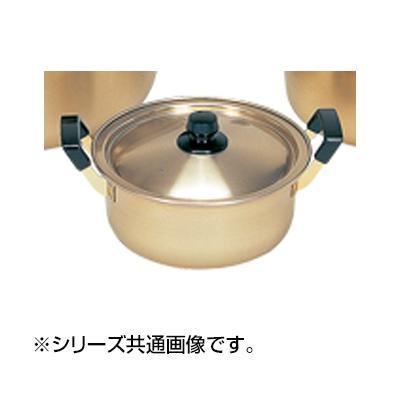 本蓚酸両手鍋 36cm 030346-036