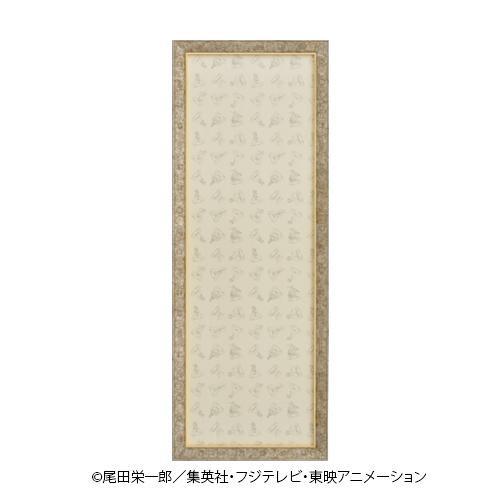 ワンピース アルティメットフレーム 950ピース用(メタル) パネルNo.9-T 30095001【代引・同梱・ラッピング不可】