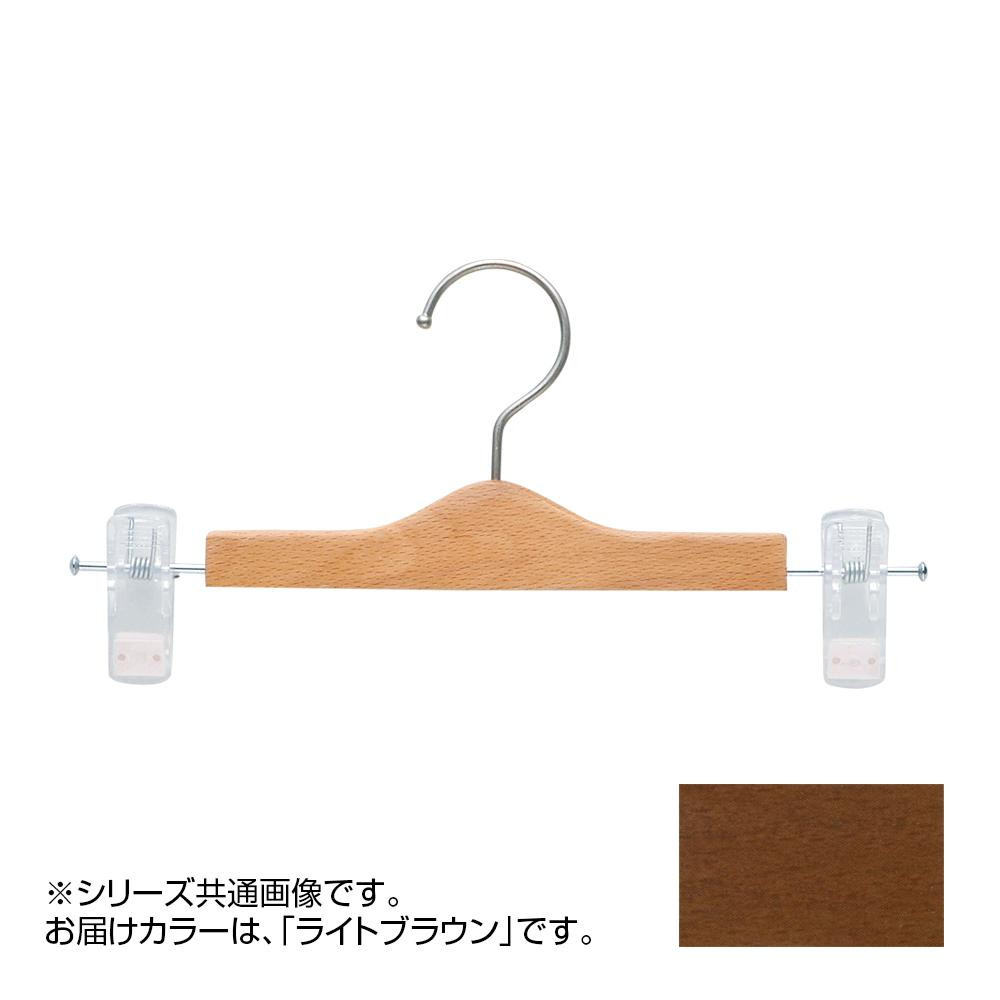 Livedoor カイカイ 通信