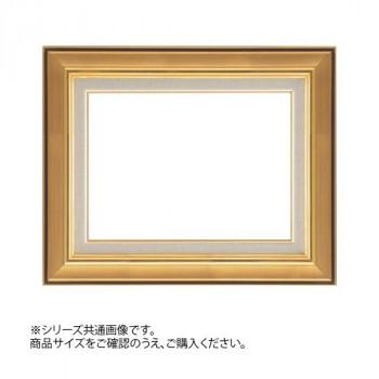 大額 7716 油額 F12 ゴールド【代引・同梱・ラッピング不可】