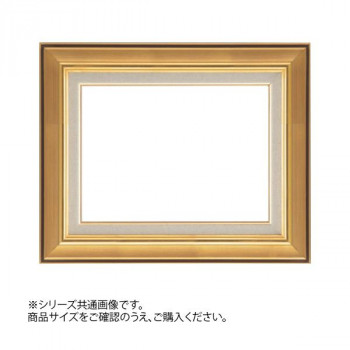 大額 7716 油額 P20 ゴールド【代引・同梱・ラッピング不可】