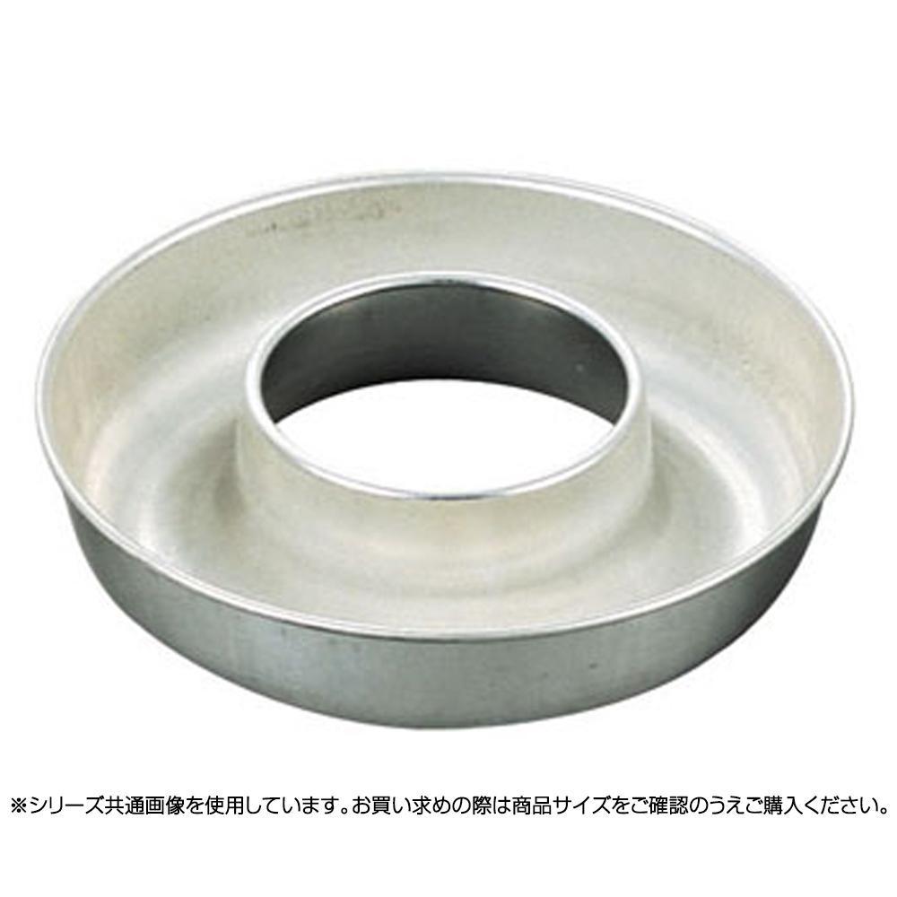遠藤商事 マトファ リングケーキ 341184 200mm WLV01780