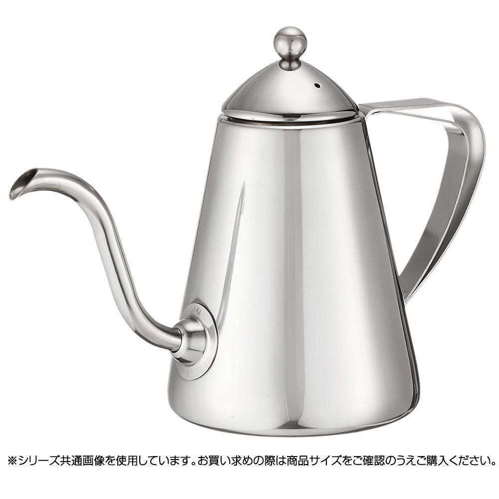 遠藤商事 TKG 18-8ドリップピッチャー 1500cc FKC931500