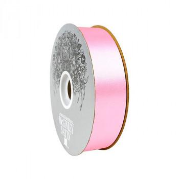 リボン R9 PINK 0009203000053【代引・同梱・ラッピング不可】【北海道・離島・沖縄は送料別】