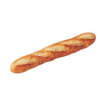 ガーデニング フランスパン ブラウン 6ヶセット F4131 アレンジメント送料込!【代引・同梱・ラッピング不可】  【北海道・離島・沖縄は送料別】
