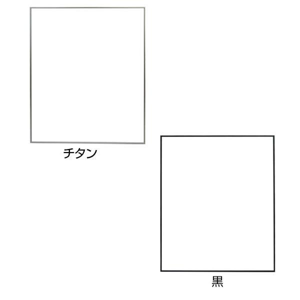 デッサン額 ワイ・エスフレーム トップ3.1 三三(606×455mm)【代引・同梱・ラッピング不可】