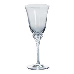 ワイングラス6個セット LS105-36