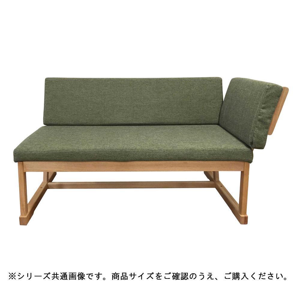 こたつテーブル用 N-クリアIII ソファ 背付 135横 Q119送料込!【代引・同梱・ラッピング不可】