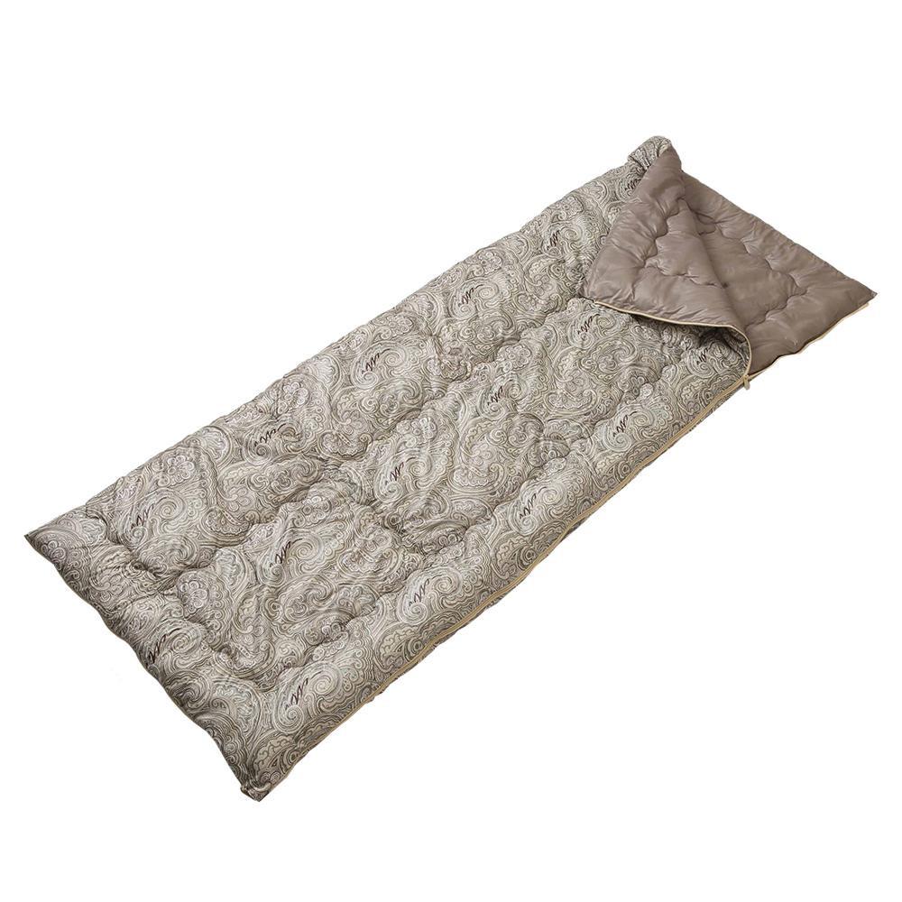 ウィリアムバークレー 寝袋ふとん SWB0213015