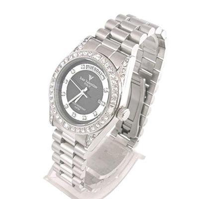 アイザックバレンチノ Izax Valentino 腕時計 IVG-1000-6