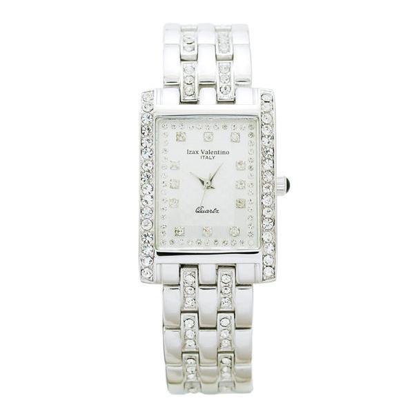 アイザックバレンチノ Izax Valentino 腕時計 IVG-7000-5