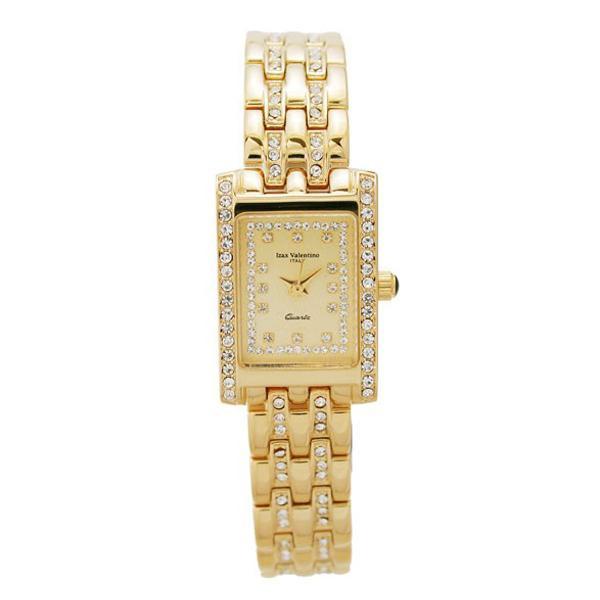 アイザックバレンチノ Izax Valentino 腕時計 IVL-7000-4